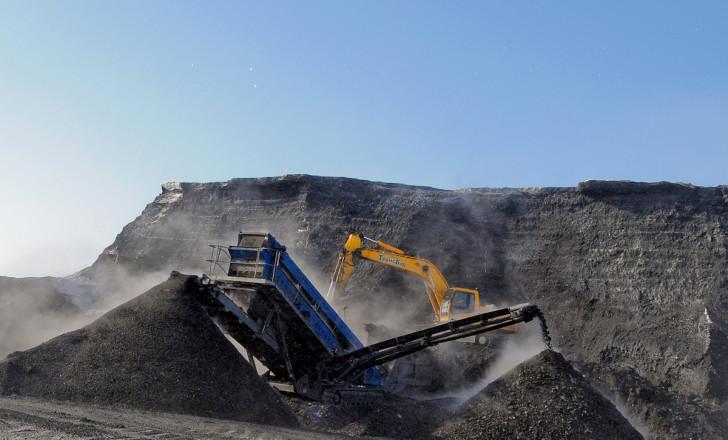 В Карелии чиновник препятствовал добыче полезных ископаемых