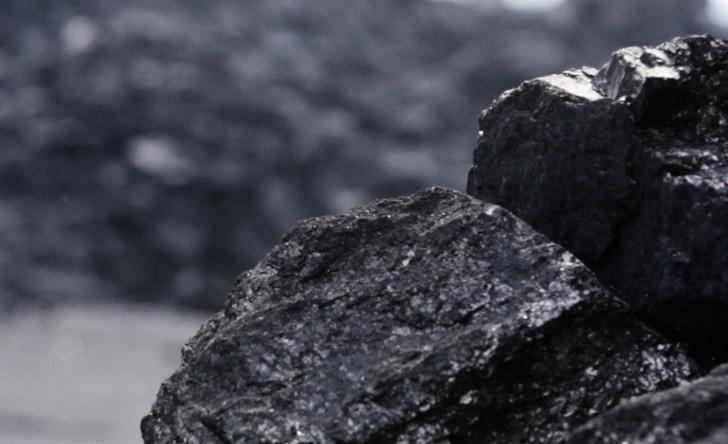 За незаконную добычу угля новосибирская компания заплатит более 130 млн рублей