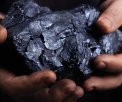 45 украинских шахт пустят с молотка