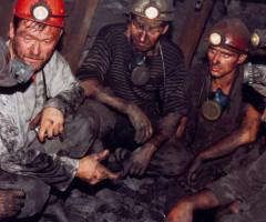 50 рабочих эвакуированы из шахты Колмогоровская2 где произошло задымление