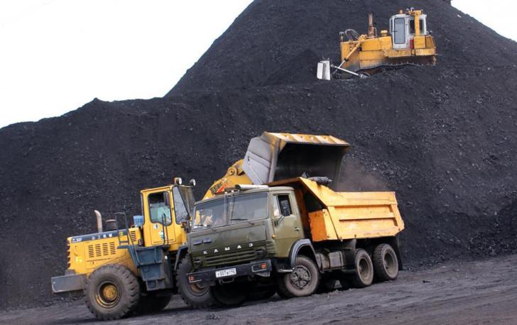 Через 5 лет на Урале исчезнет угледобывающая отрасль
