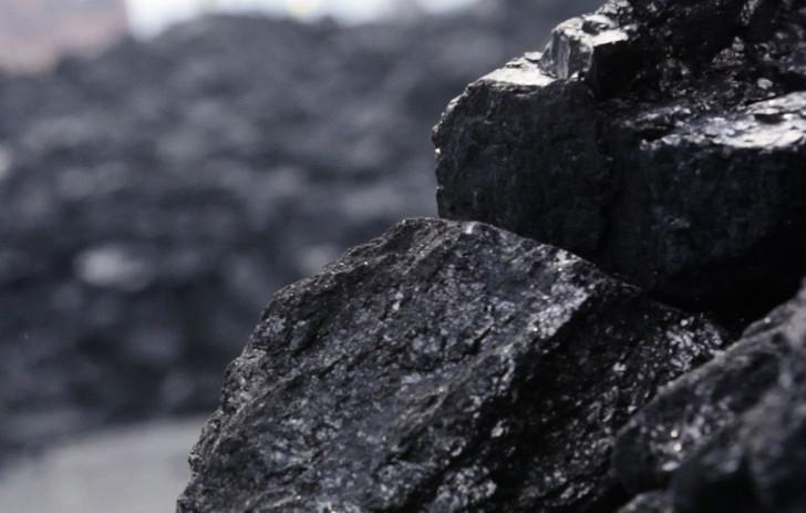 Госпредприятие поставляло некачественный уголь