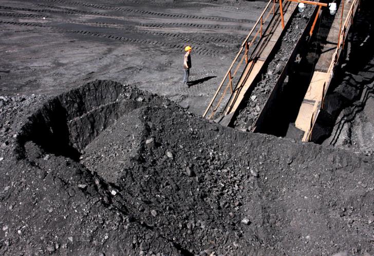 Новая кузбасская обогатительная фабрика сделает местный уголь в два раза дороже