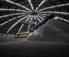 Причины подъема угольной генерации в Европе