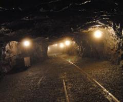 ТалдинскаяЗападная 2 готовится повторить свой рекорд по добыче угля