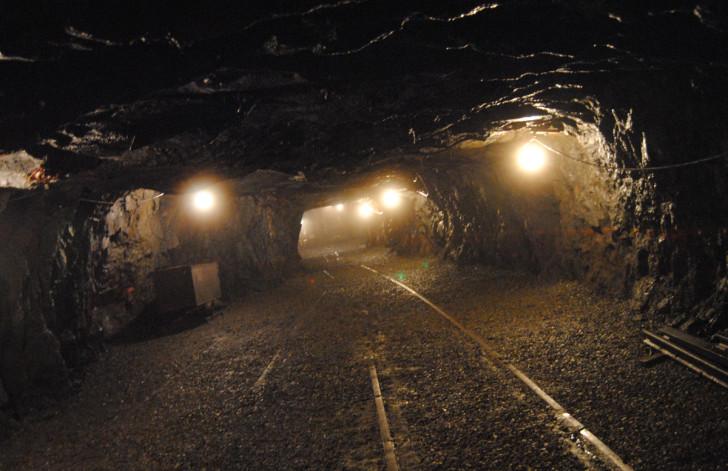 Талдинская-Западная 2 готовится повторить свой рекорд по добыче угля