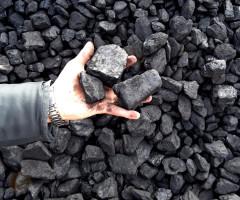 Угольная компания Заречная меняет владельца