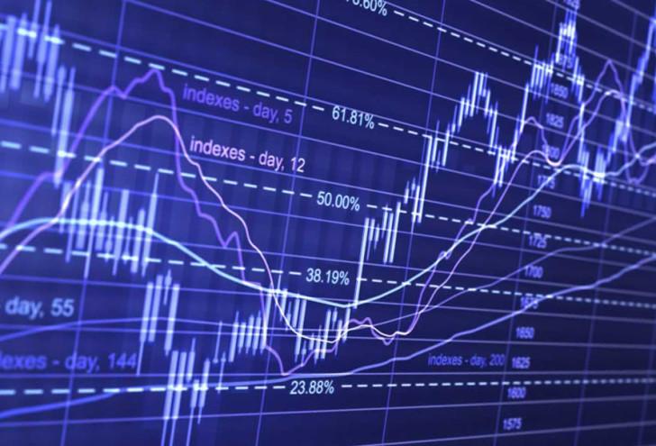 Когда и как проходят торги на валютной бирже?