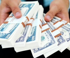 Рабочая схема кредита на открытие бизнеса по франшизе