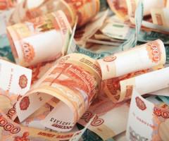 Где взять кредит на развитие малого бизнеса с выгодным процентом