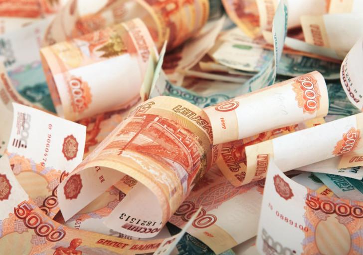 Где взять кредит на развитие малого бизнеса с выгодным процентом?