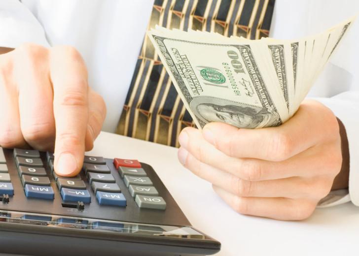 Что нужно чтобы оформить кредит на открытие бизнеса с нуля