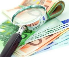Где можно взять кредит на открытие бизнеса надежно и безопасно