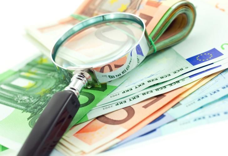 Где можно взять кредит на открытие бизнеса надежно и безопасно?