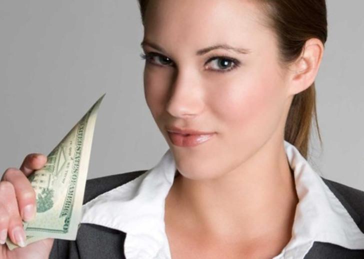 В каком банке можно взять кредит наличными в 20 лет без риска быть обманутым?