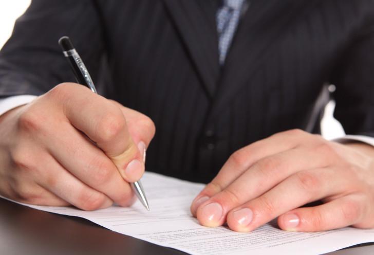 В каком банке можно взять кредит под залог квартиры надежно и безопасно?