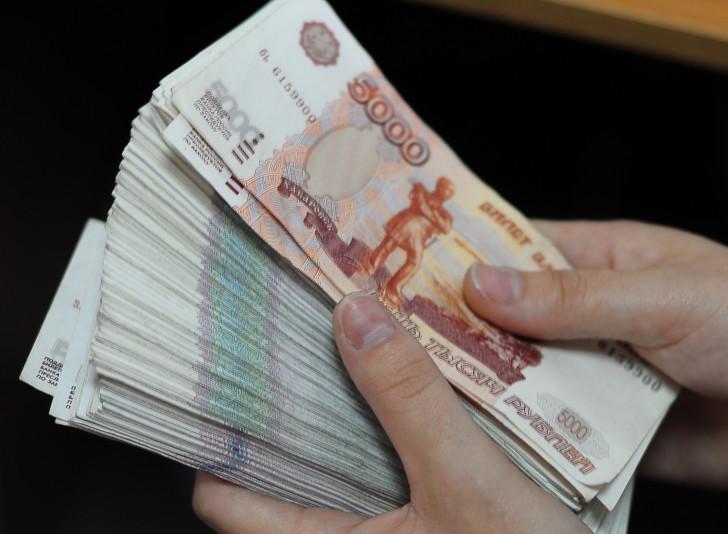 Где можно взять кредит наличными в Великом Новгороде без справки о доходах?