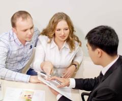 Как лучше всего взять кредит под залог квартиры без справок о доходах