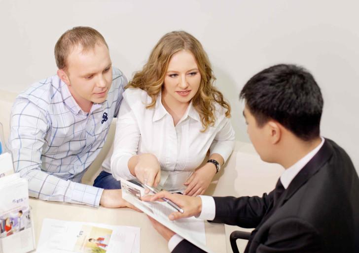Как лучше всего взять кредит под залог квартиры без справок о доходах?
