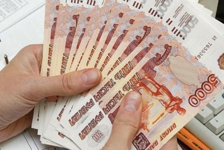 В каком банке можно быстро оформить и взять кредит наличными