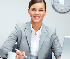 Сбербанк выдает кредиты в помощь малому и среднему бизнесу