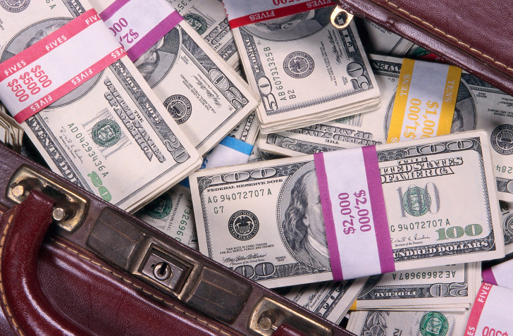 Для развития малого бизнеса предоставляются льготные кредиты