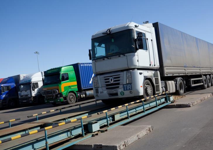 Стоимость услуг таможенного брокера в России