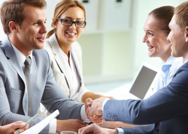 Как получить кредит для открытия и развития малого бизнеса на выгодных условиях?
