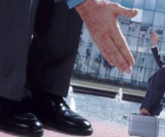 Как получить кредит на развитие малого бизнеса без залога с максимальной выгодой