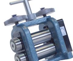 Выгодно купить вальцы ювелирные ручные ЮМО 8212 адреса и описание моделей