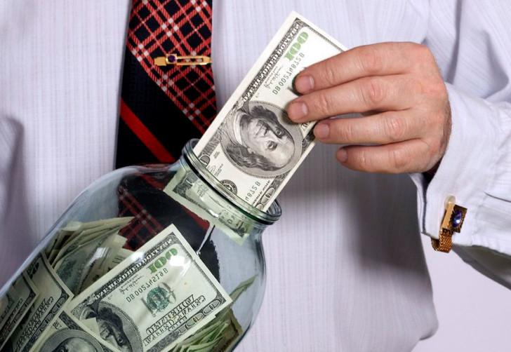 В каком банке лучше всего взять кредит?