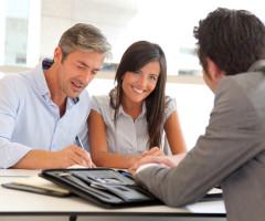 В каком банке проще всего взять кредит наличными в Уфе