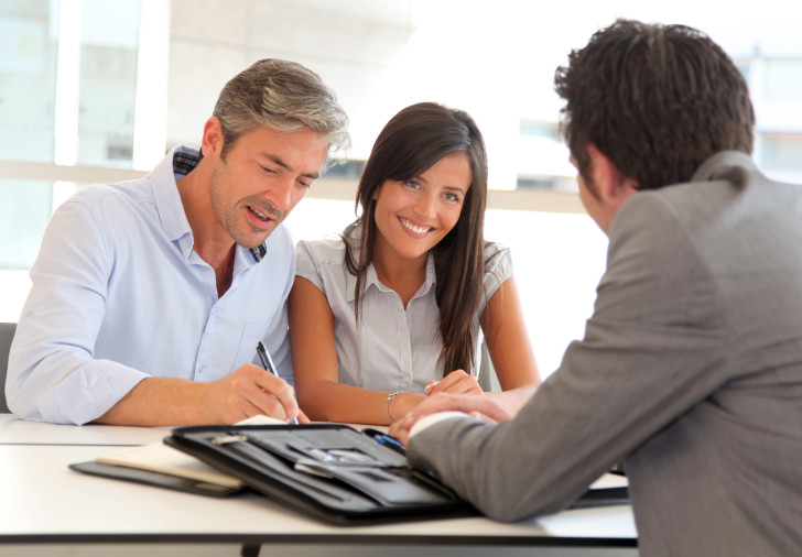 В каком банке проще всего взять кредит наличными в Уфе?