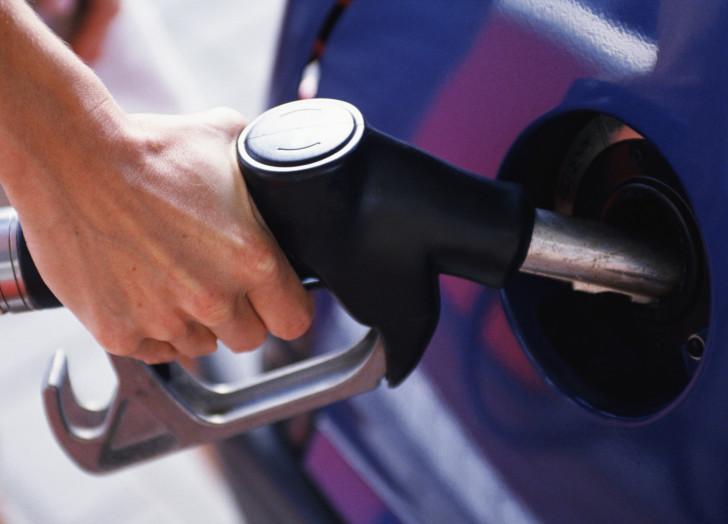 Эксплуатационные показатели дизельного топлива