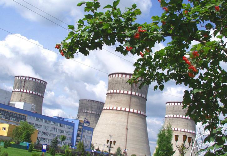 Новый уровень ядерной энергетики Прорыв