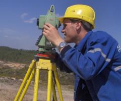 Работа в научнопроизводственной геологической фирме вакансии ООО НПГФ РЕГИС