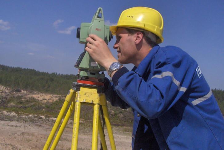 Работа в научно-производственной геологической фирме вакансии ООО НПГФ РЕГИС