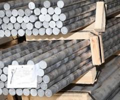 Запуск нового производства пруткового проката компанией Северстальметиз