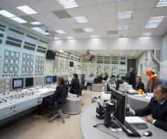 Запущен первый реактор на быстрых нейтронах БН800 построенный в России