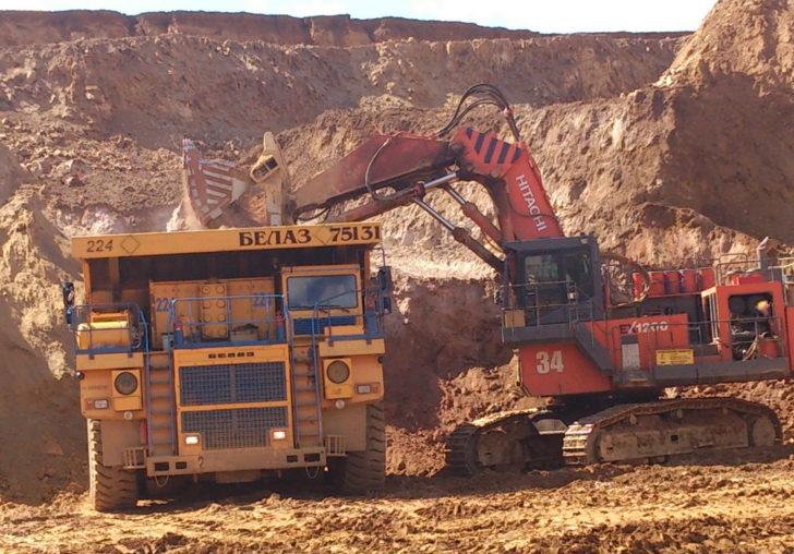 Алданзолото 8212 разработка золоторудных месторождений