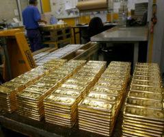 Бинарные опционы металлы как актив