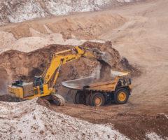 Работа в крупной золотодобывающей компании ООО НерюнгриМеталлик входит в Nordgold