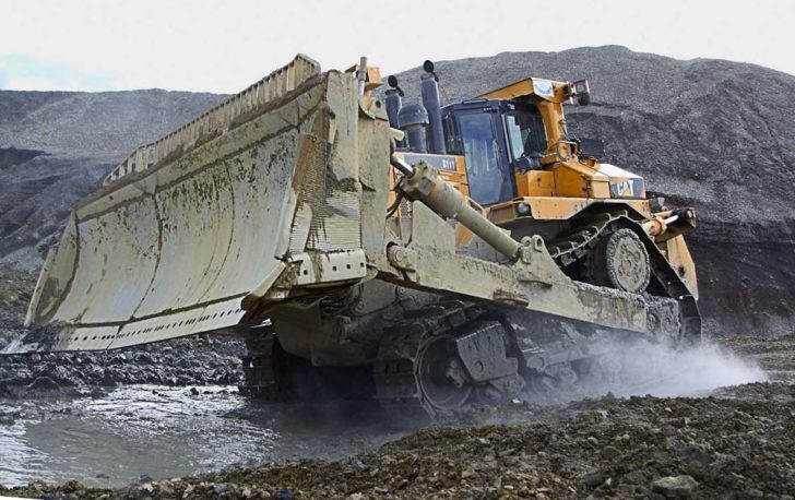 Работа на приисках золота в ООО Янтарь холдинг Голд Индигир Груп