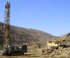 Работа  вахтой на золотых приисках ЗАО Тарын входит в ЗАО ПоискЗолото