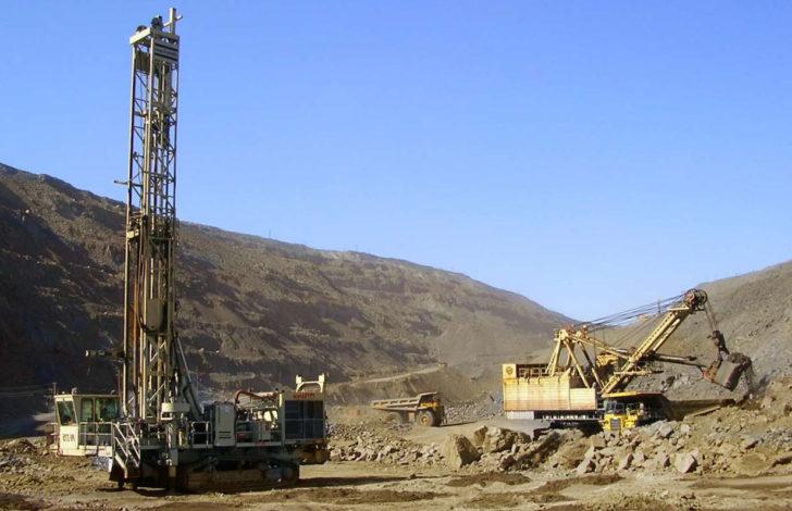 Работа  вахтой на золотых приисках ЗАО Тарын входит в ЗАО Поиск-Золото