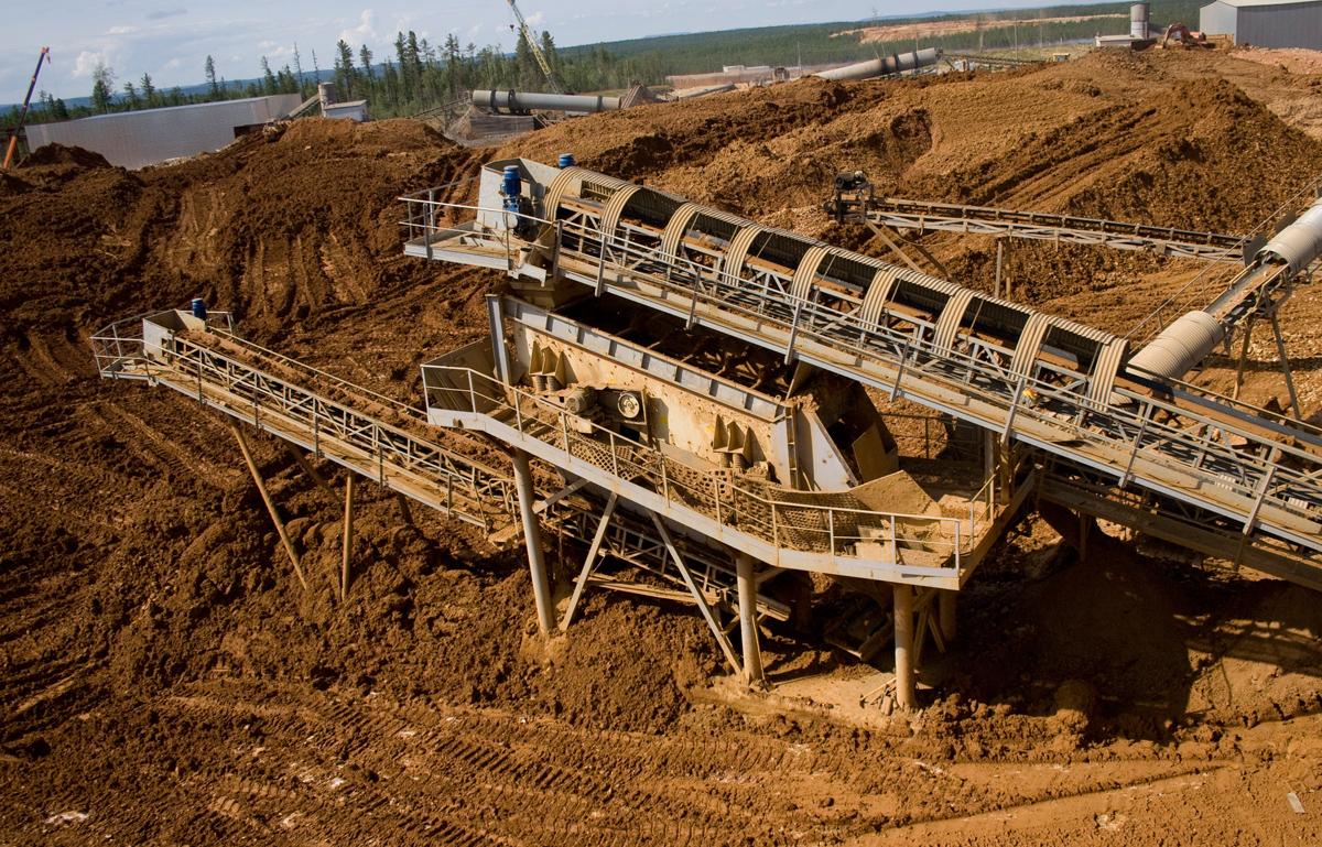 капремонта вахта лесной отрасли хабаровский край эксперты помогут