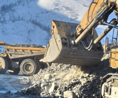 Работа вахтой в Якутии ЗАО Победа входит в ЗАО ПоискЗолото вакансии