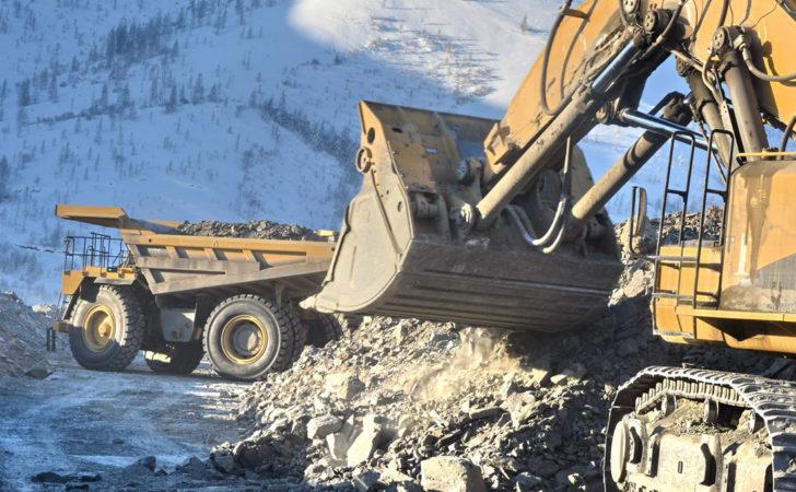 Работа вахтой в Якутии ЗАО Победа входит в ЗАО Поиск-Золото вакансии