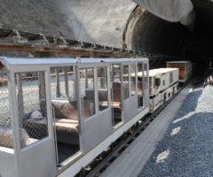 Работа в Охотской горногеологической компании входит в Полиметалл срочные вакансии