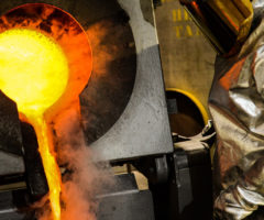 Добыча драгоценных металлов Полиметалл свежие вакансии работы вахтой